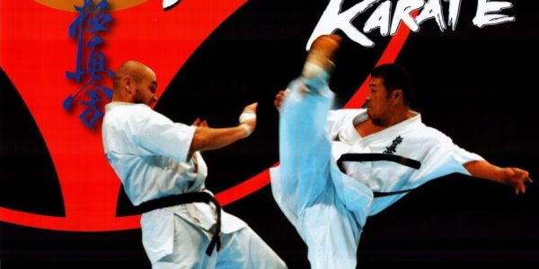 Karate_Zapisy_2009