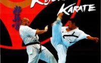 Zapisy Kyokushin Karate